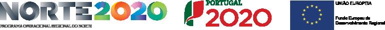 Ficha de Projeto PT2020